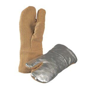 zaštitne rukavice za livničare