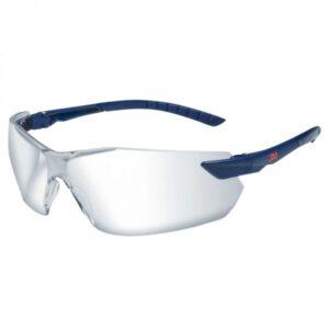 3M 2820 sportske zastitne naočare