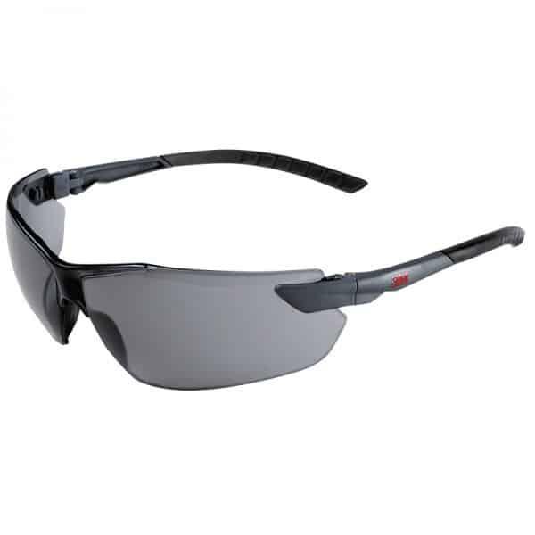 3M 2821 zaštitne naočare