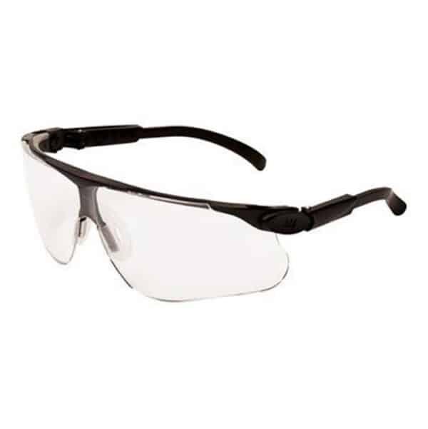 maxim bistre zaštitne naočare