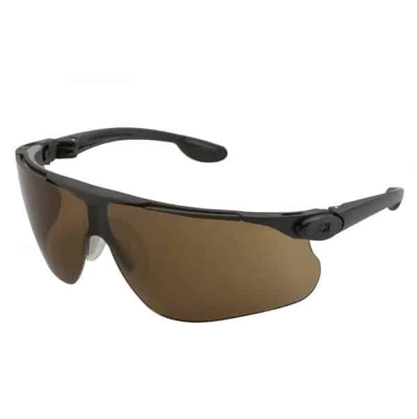 MAXIM tamne zaštitne naočare