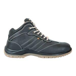 Apollo zaštitne cipele