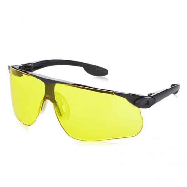 MAXIM žute zaštitne naočare