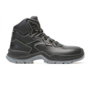 Orione zaštitne cipele