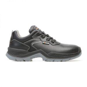 pegaso zaštitne cipele