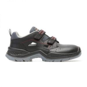 Ponza zaštitne sandale