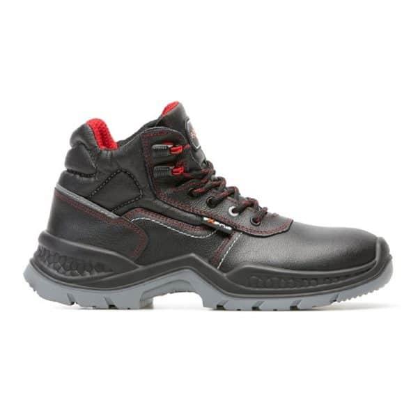 Sardegna zaštitne cipele