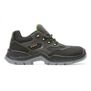 timor zaštitne cipele
