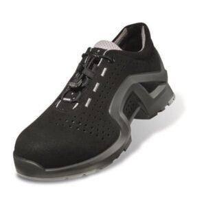 Uvex zaštitne cipele
