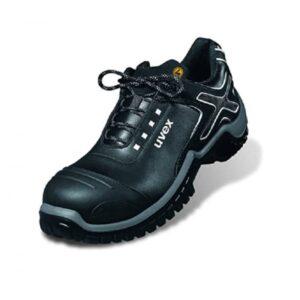 uvex xenova zaštitne cipele