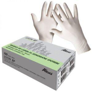 loon jednokratne rukavice