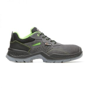 Antigua zaštitne cipele