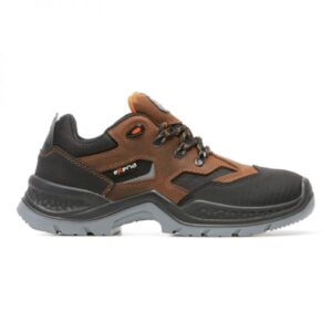 Sumatra zaštitne cipele