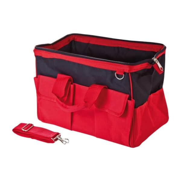 torba za alat