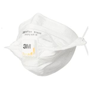 3M FFP2 zaštitna maska