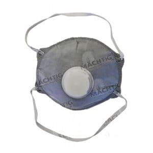 N95 zaštitna maska