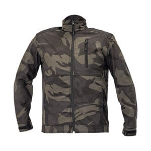 crambe maskirna jakna