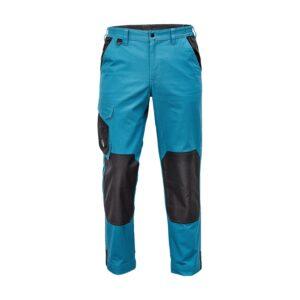 Cremorne radne pantalone