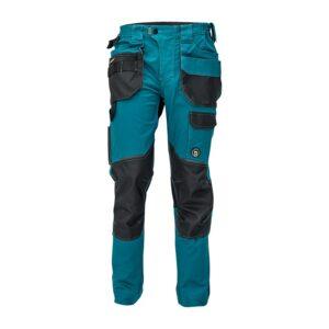 Dayboro radne pantalone