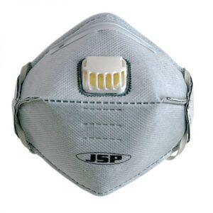 FFP2 323 zaštitna maska