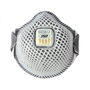 FFP2 823 zaštitna maska