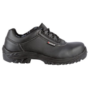 Zaštitne cipele Helium s3