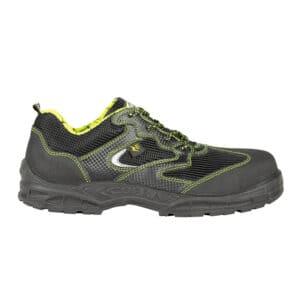 Cipele za električare