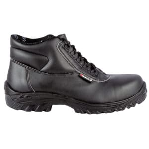 Ethyl zaštitne cipele